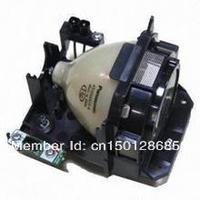 Projektor Lampe Bulb ET-LAD60W/ET-LAD60AW für PT-FD600 EDZ6700 DW6300 FDW630 FD605 FDW43 D6000 D5000 PT-FDZ670 D5000ES