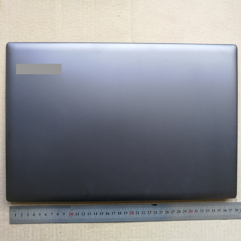 95% New laptop Top case base lcd back cover for lenovo ideapad 520-15IKB 520-151KB lenovo 520 22iku black f0d50004rk