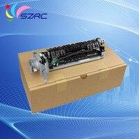 High quality Origianl new Fuser Unit Compatible For HP 2605DN 220V Heating Unit fuser unit hp fuser unit fuser hp -