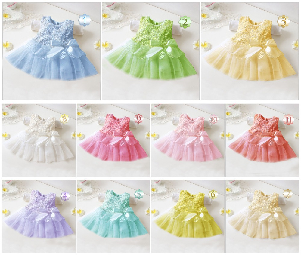 Baby Formal Dresses Online Gallery Design Ideas