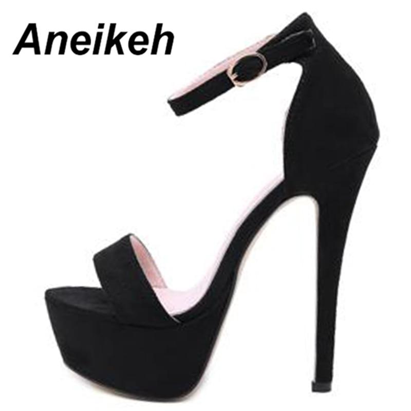 0a791ef1358 Zapatos de playa de verano sandalias de los hombres 2019 nueva tendencia  casual cómodo antideslizante de