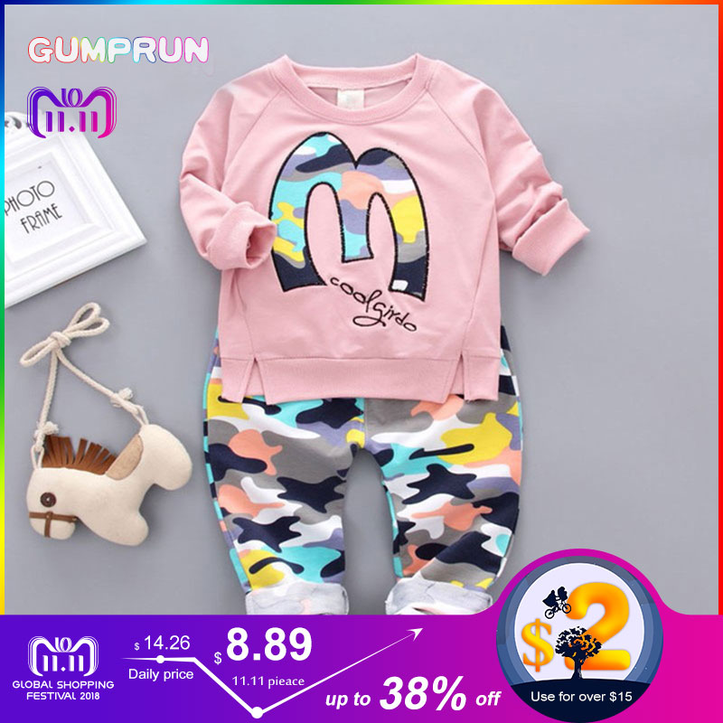 Kids Autumn Clothes Camouflage Letter Printed Boy's Clothes Long Sleeve Children Clothing Set Warm Boys Winter Clothes For Kids autumn kids clothes lightning letter print boy s clothing set casual long sleeve children clothing girl winter clothes for kids