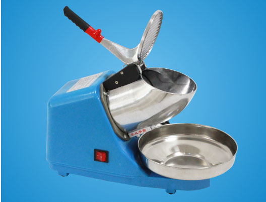 Ice Shredding Machine Shaved ice device DIY Adjusting thickness Beverage Tools Drink Household appliances Ice Shredding Machine Shaved ice device DIY Adjusting thickness Beverage Tools Drink Household appliances