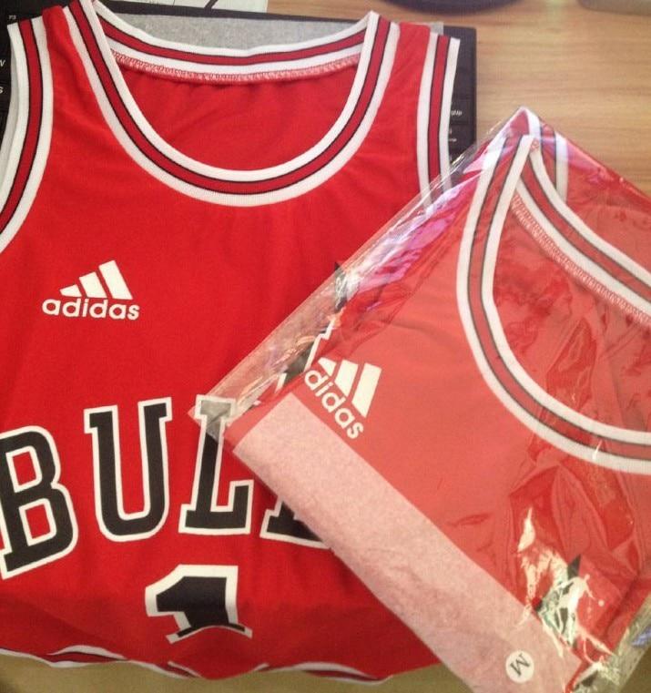 Maillot Bain Femme De Bulls Tc1jlfk Chicago 8nP0OXwk