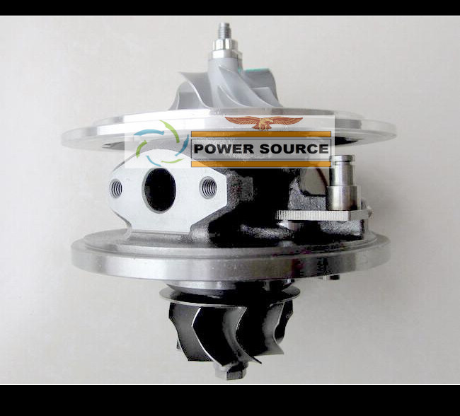 Turbo Cartridge CHRA Core GT1749V 708639 708639-0002 708639-0003 708639-0005 708639-0007 708639-0009 For Renault Scenic F9Q 1.9L turbo cartridge gt1749v 708639 708639 5010s turbocharger chra core for renault megane ii laguna ii scenic ii espace 1 9 dci f9q
