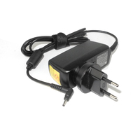 12V 1 5A 3 0x1 1mm Charger EU Plug For Acer Iconia Tab A500 A501 A200