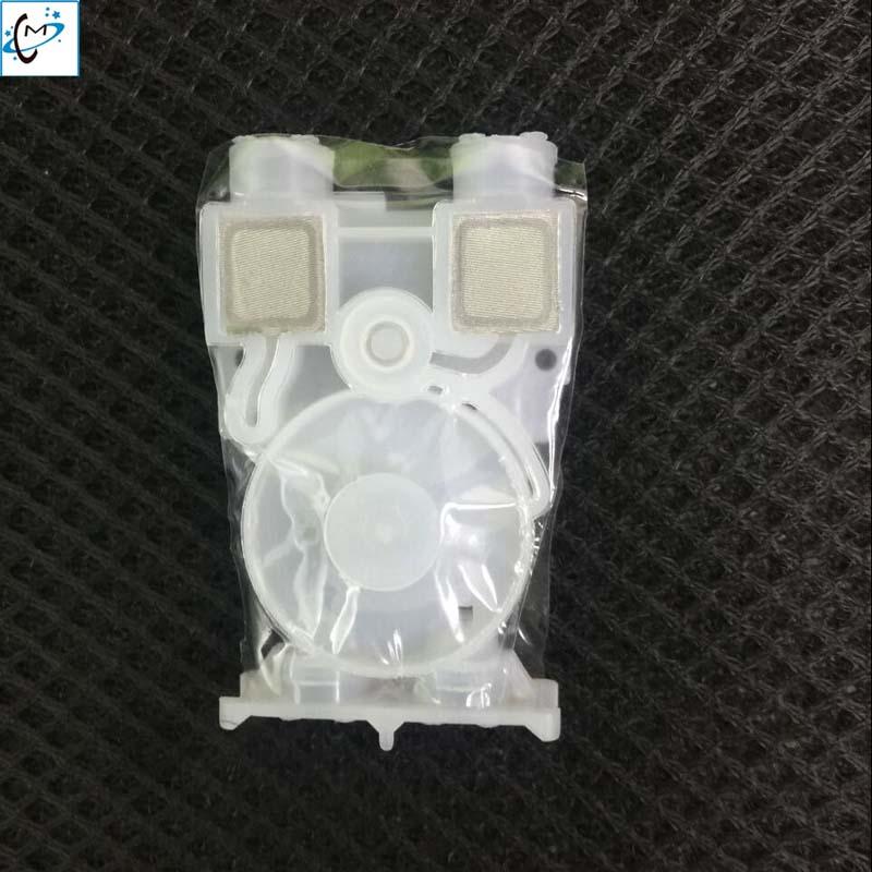 Eco solvent DX7 head damper for Roland VS640 VS300 VS420 VS540 RA640 printer epson DX6 dumper