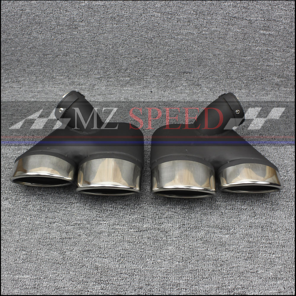 car styling products For Mercedes Benz w211 W220 e240 e280 e260 S320 S350 Tail throatcar styling products For Mercedes Benz w211 W220 e240 e280 e260 S320 S350 Tail throat