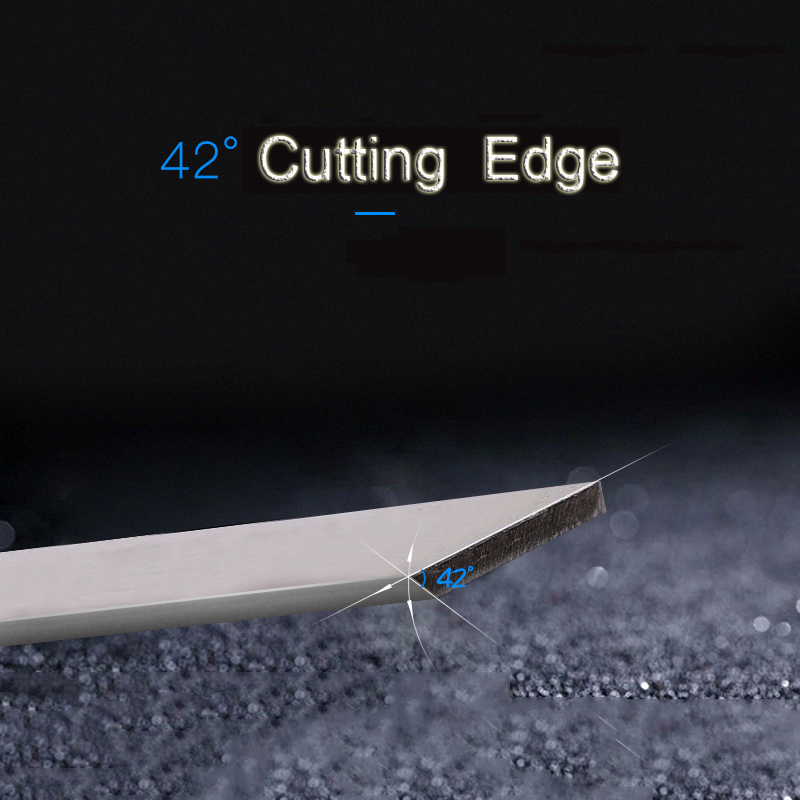 300x30x3mm W18%  HSS wood planer blade woodworking knife for thickness planer (A01001035)