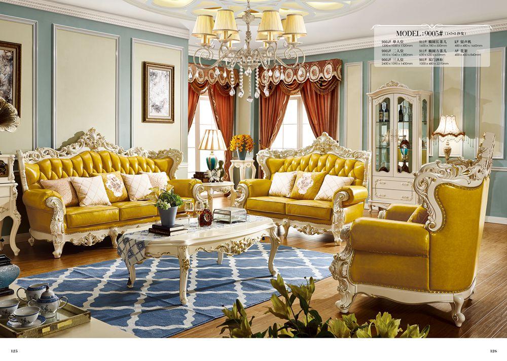 moderne classique canapé-achetez des lots à petit prix ... - Meubles Contemporains Classic Design Italia