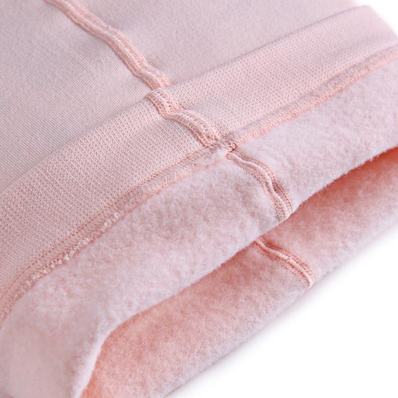 Ruoru Velvet Dance Pantyhose Professional Adult Girls Ballet Dance Tights White Black Pink Kids Leggings Stocking Children Socks in Ballet from Novelty Special Use