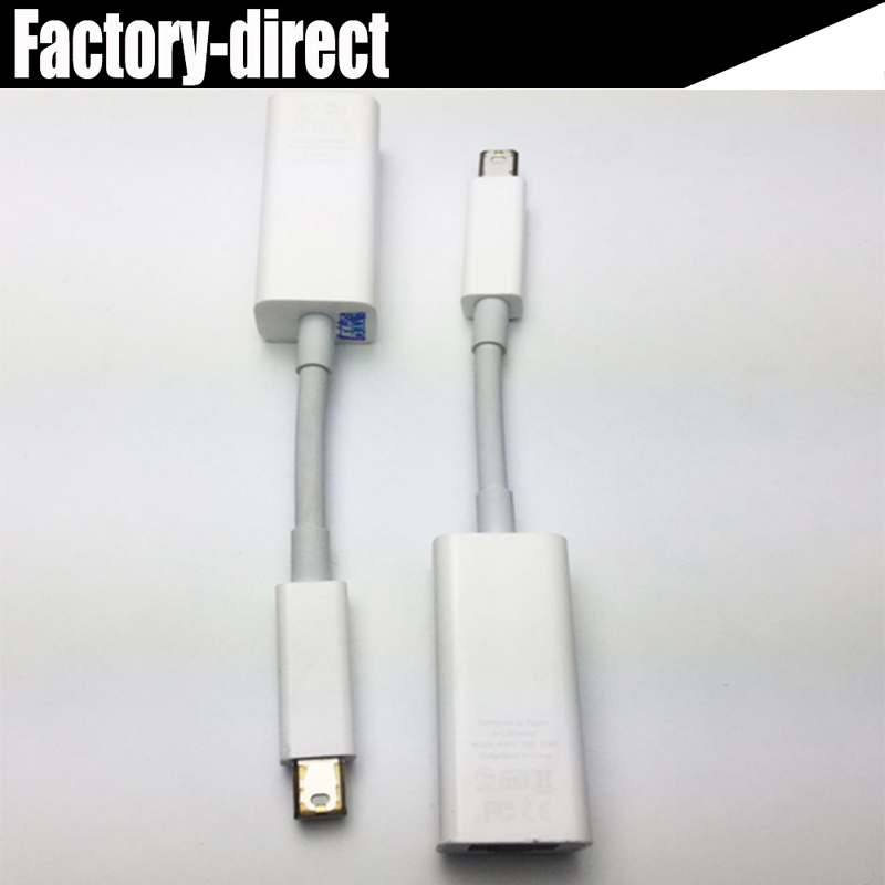 how to connect macbook to ethernet cable