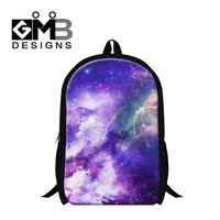 galaxy school backpacks for teen girls cool schoolbag bookbags for children fashion galaxy lightweight book bags bagpack college
