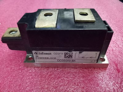 Freeshipping New and original DD350N18K-K Power module футболка print bar dendy joystick