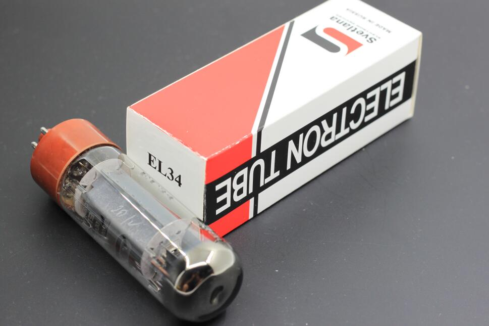 4pcs//lot FDA24N40F FDA24N40 24N40F MOSFET N-CH 400V 23A TO-3PN