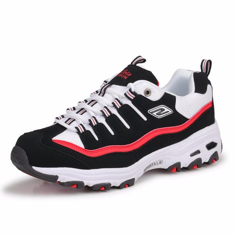 men running shoes 1