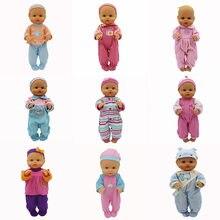 Ensemble de vêtements pour poupée Nenuco, 35 cm, accessoires
