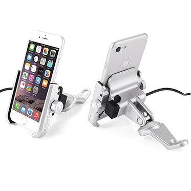 Rearview IniZeal Phone Bike