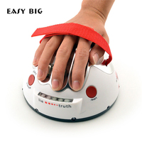EASY BIG Novelty Party Gags Toys Electric Shock Practical Jockes Toys TH0039