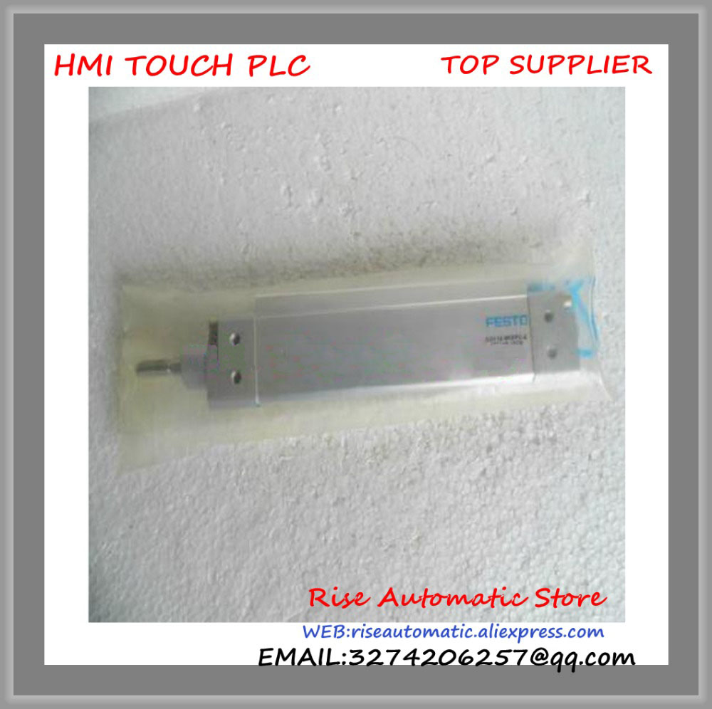 все цены на  DZH-16-80-PPV-A 151148 New Original Authentic Cylinder high-quality  онлайн