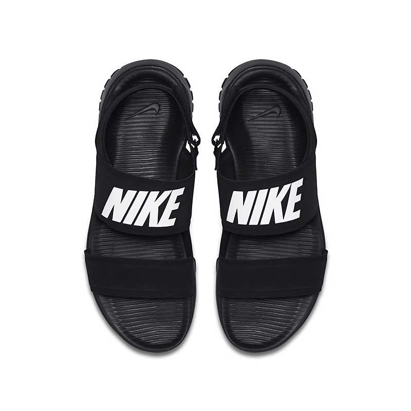 a10c2ef32 ... NIKE ROSHE ONE Beach & Outdoor Sandals Summer Stability Quick-Drying  Anti-chlorine Sneakers ...