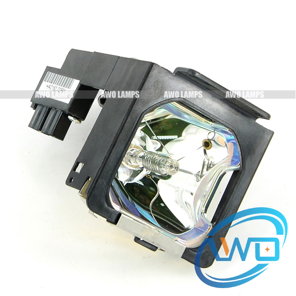 Replacement Projector Lamp 610-289-8422 / LMP31 for SANYO PLC-SW10/SW15/XW10/XW15 EIKI LC-SM1/SM2/XM1 Projector free shipping lamtop compatible projector bare lamp 610 289 8422 for plc sw10c