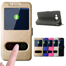 new product ca627 cfa52 Compare Prices on Samsung Galaxy J2 Window Flip Cover- Online ...