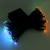 Luces de navidad Al Aire Libre Multifunción Iluminación 100 LED de 2 Modos de Luces de Navidad Guirnaldas Lámparas 10 m Solar luz de la Secuencia de Hadas