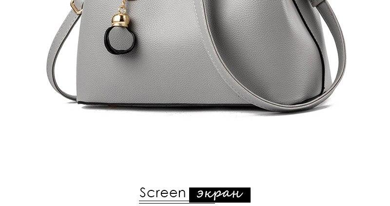 women handbag female shoulder bag women bag_20