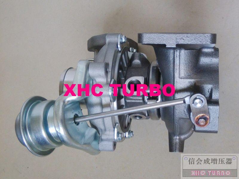 RHF4-8981941890-3-XHC