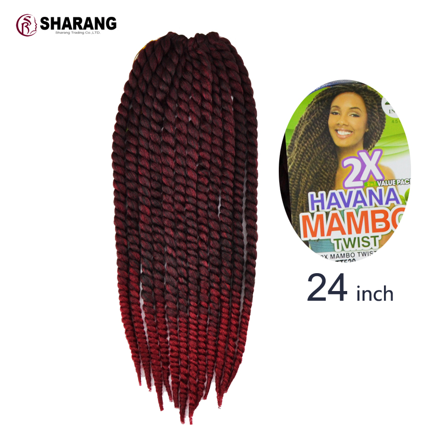 Crochet Individual Braids : Online Buy Wholesale individual braids from China individual braids ...