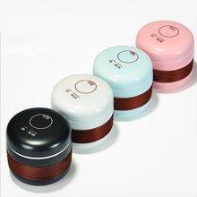 Pinny новый дизайн Мини Портативный чайный сервиз керамические