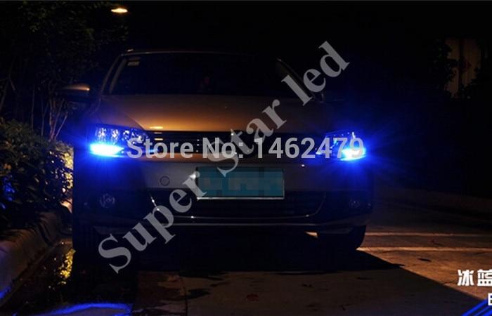 2 x Canbus Error Free XBD Çipsləri 1156 P21w 12V Avtomobil - Avtomobil işıqları - Fotoqrafiya 6