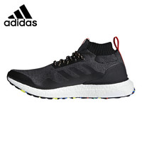 Original New Arrival 2018 Adidas ULTRA BOOST MID KITH Unisex Running Shoes Sneakers
