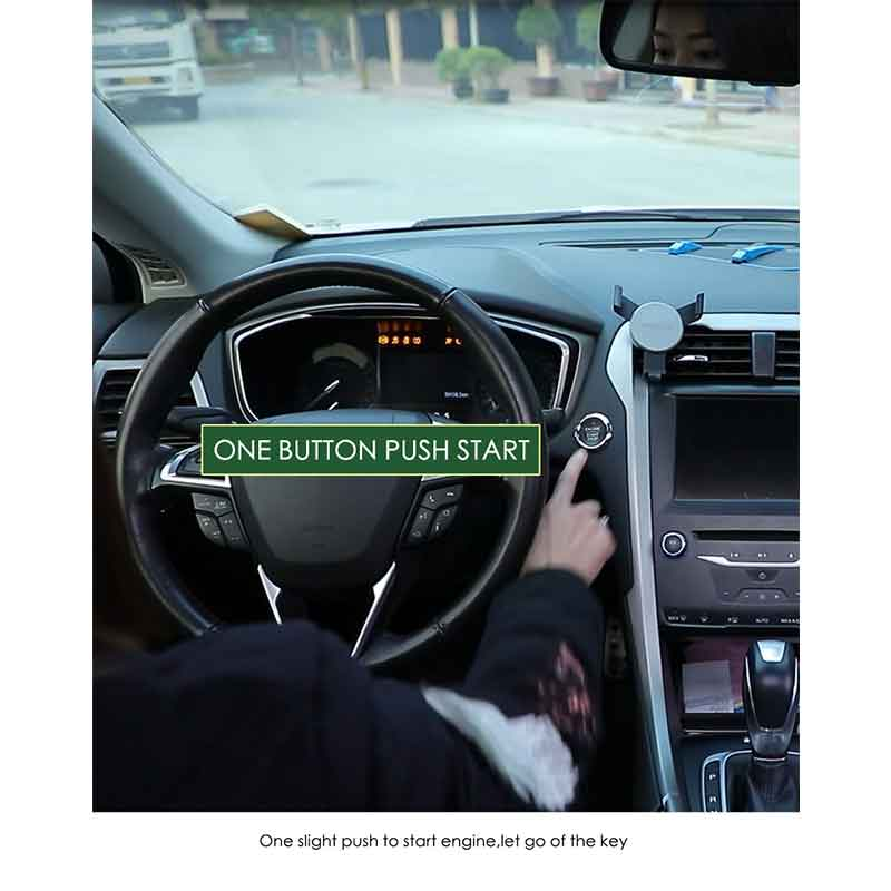 car-alarm-security-system-2