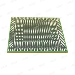 Image 4 - DC:2014 ricondizionato 216 0810001 216 0810001 Chipset BGA spedizione gratuita