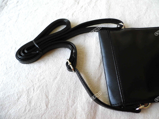 Аниме сумка в виде Тетради Нацумэ 5