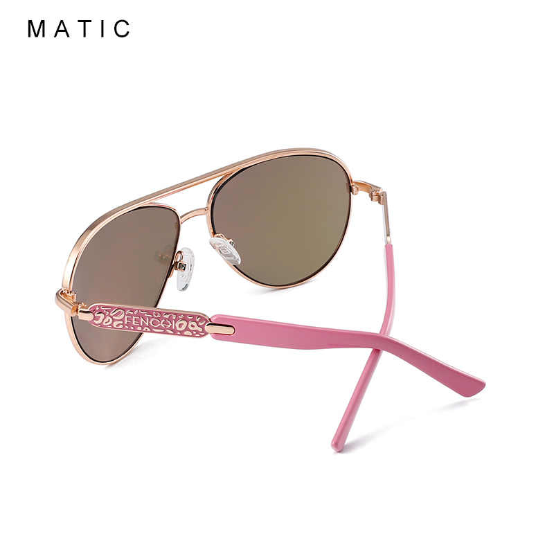 Ladies Vintage Retro Aviation Sunglasses For Women Mirrored Driving Pilot Sun Glasses 2019 Rose Gold Pink Shades Zonnebril Dames