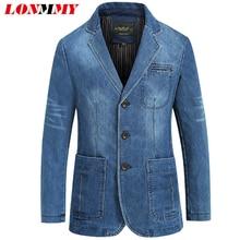 uomo uomini di jaqueta-abbigliamento