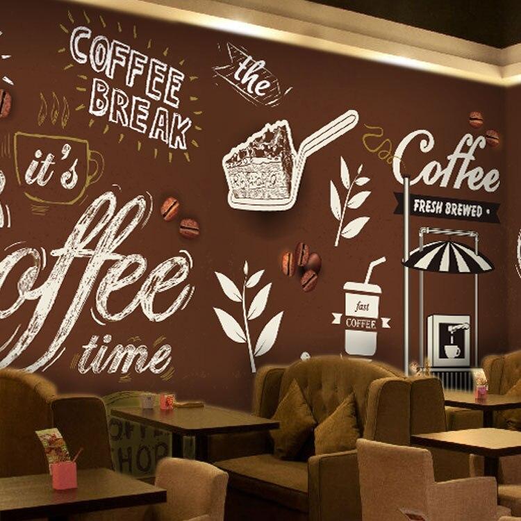 Online get cheap cream wallpaper alibaba for Cheap wallpaper shops