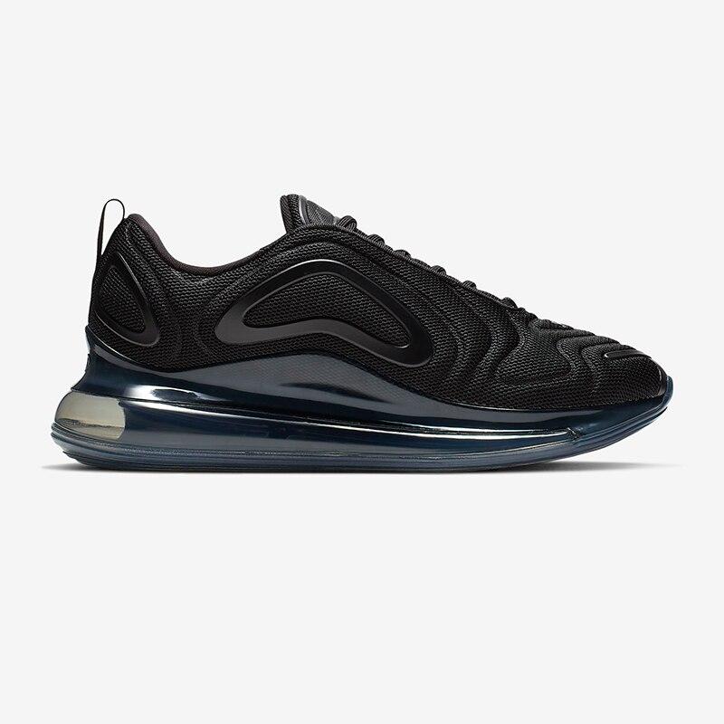 Nike AIR MAX 95! Czy warto wydać 500 zł na buty? Małgorzatt