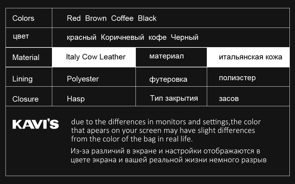men-wallet-KA0003M-red_02