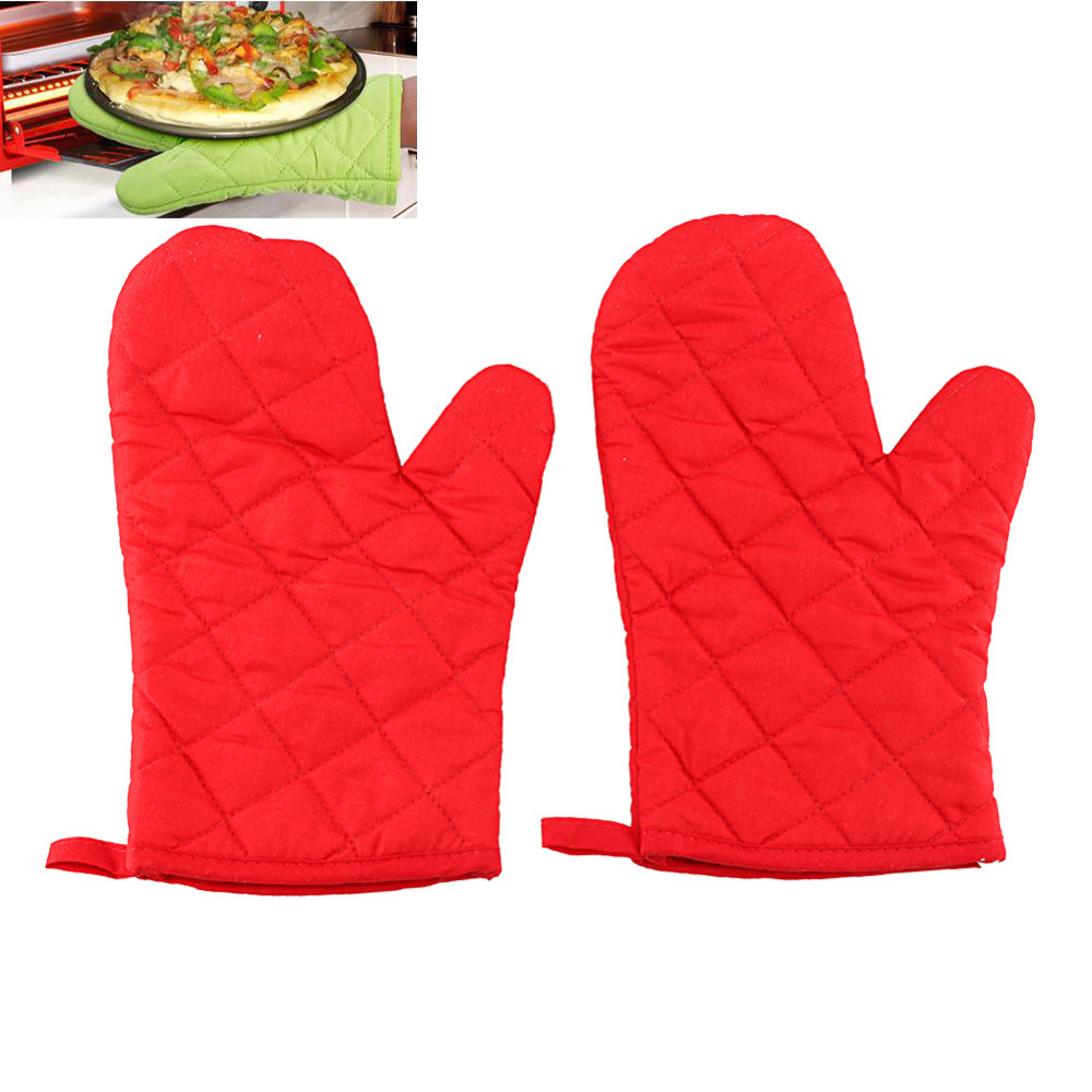 Compare Prices on Kitchen Mitt- Online Shopping/Buy Low Price ...