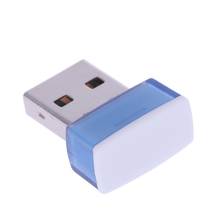 150Mbps Mini Nano USB WiFi Adapter 2.4G Wireless Network WLAN Card IEEE 802.11n/g/b WiFi  Adapter Wifi Dongles for PC Laptop