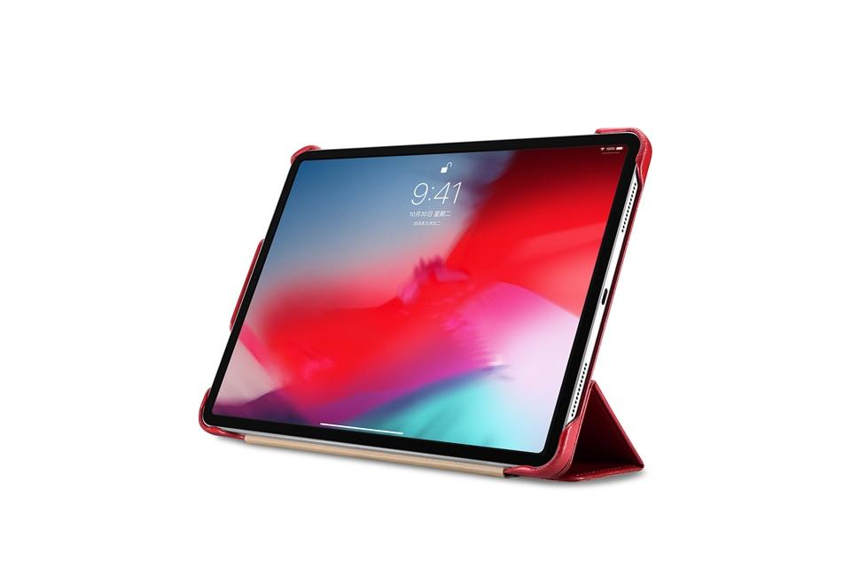iPad Pro 11  2018 case-28