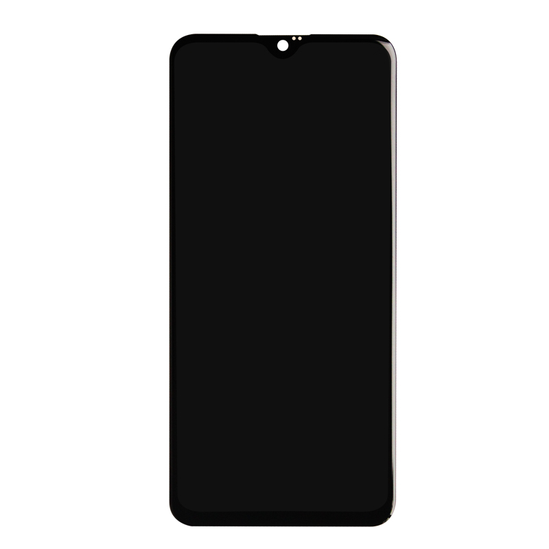 Image 2 - 6.3 inch UMIDIGI S3 PRO LCD Display+Touch Screen 100% Original Tested LCD Digitizer Glass Panel Replacement For UMIDIGI S3 PRO-in Mobile Phone LCD Screens from Cellphones & Telecommunications on