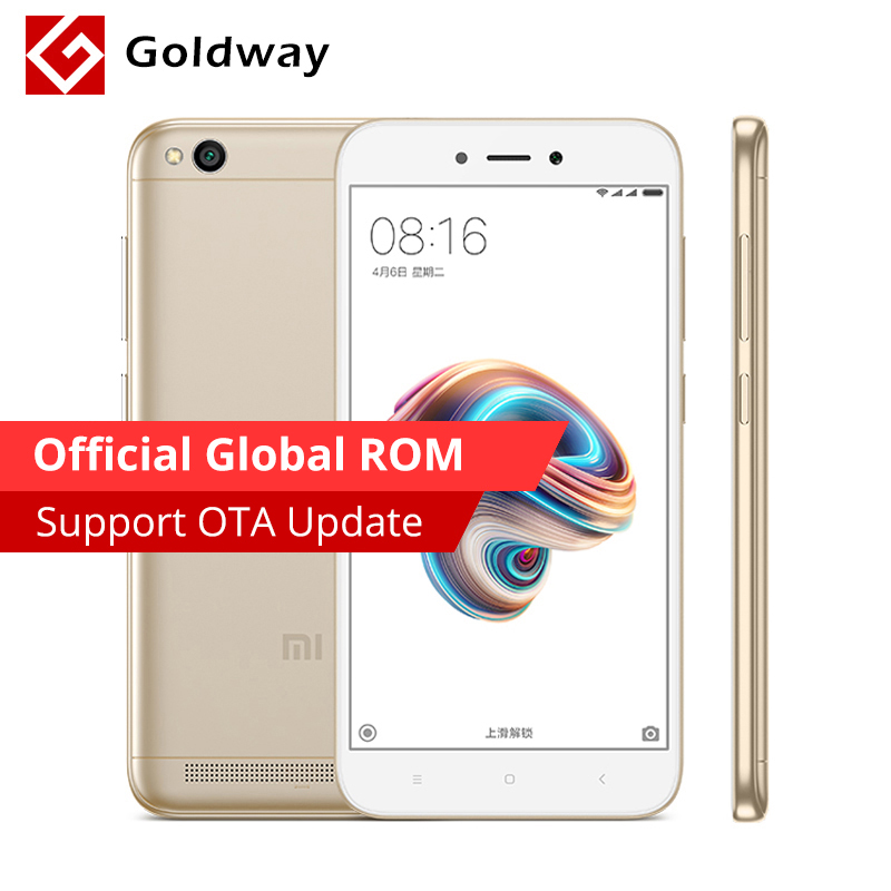 Redmi 5a Efs File