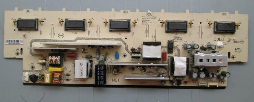 JSI-420501 47131.220.0.0130506 0094001902A Good Working Tested