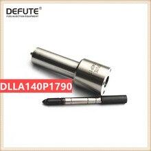 Injektor Conmon rail Diesel Bico DLLA140P1790/0433172092, bico Injetor 0433172092, DLLA140P1790 Common rail