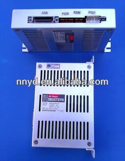RBD2AN203 RBD2C-20 Noritsu 2301 2211 minilab Shutter driver otturatore used a074137 a078885 a081790 a087414 a076106 a087423 a074141 a050671 a060325 a098518 a068036 a087421 noritsu minilab bibulous roller